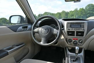 2009 Subaru Impreza i w/Premium Pkg AWD Naugatuck, Connecticut 5