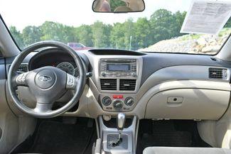 2009 Subaru Impreza i w/Premium Pkg AWD Naugatuck, Connecticut 6