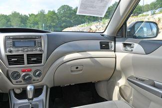 2009 Subaru Impreza i w/Premium Pkg AWD Naugatuck, Connecticut 7