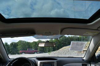 2009 Subaru Impreza i w/Premium Pkg AWD Naugatuck, Connecticut 8