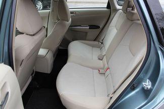 2009 Subaru Impreza Outback Sport  city PA  Carmix Auto Sales  in Shavertown, PA