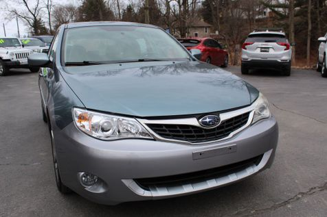 2009 Subaru Impreza Outback Sport in Shavertown