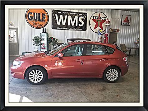 2009 Subaru Impreza i w/Premium Pkg in , Ohio