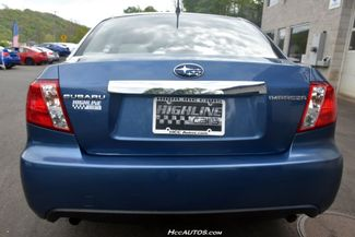 2009 Subaru Impreza i Waterbury, Connecticut 3