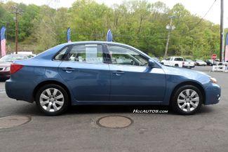 2009 Subaru Impreza i Waterbury, Connecticut 5
