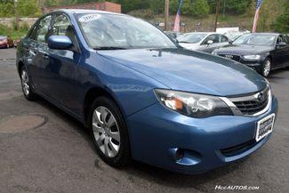 2009 Subaru Impreza i Waterbury, Connecticut 6