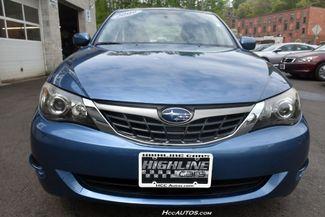 2009 Subaru Impreza i Waterbury, Connecticut 7
