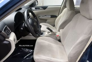 2009 Subaru Impreza i Waterbury, Connecticut 9