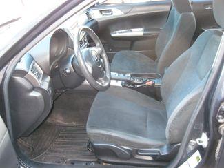 2009 Subaru Impreza i wPremium Pkg  city CT  York Auto Sales  in West Haven, CT