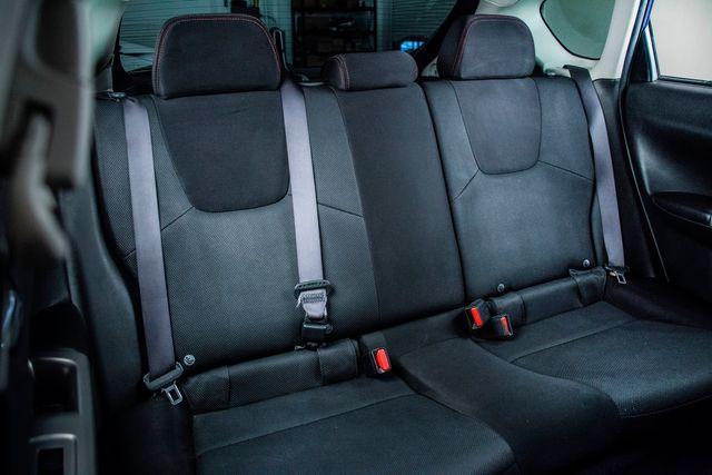 2009 Subaru Impreza WRX Hatch With Upgrades in Carrollton, TX 75001