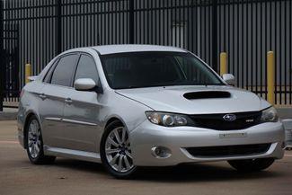 2009 Subaru Impreza WRX WRX | Plano, TX | Carrick's Autos in Plano TX