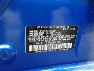 2009 Subaru Impreza WRX wPremium Pkg  city Virginia  Select Automotive (VA)  in Virginia Beach, Virginia