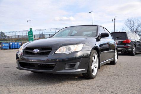 2009 Subaru Legacy Special Edition in Braintree