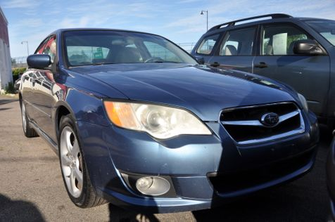 2009 Subaru Legacy Special Edition in Braintree