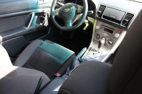 2009 Subaru Legacy Special Edition   Charleston, SC   Charleston Auto Sales in Charleston, SC