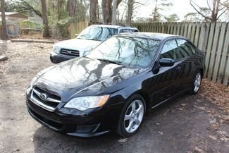 2009 Subaru Legacy Special Edition in Charleston, SC 29414