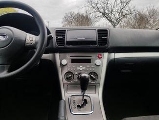 2009 Subaru Legacy Special Edition Chico, CA 24