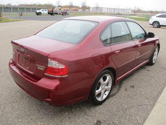 2009 Subaru Legacy Special Edition Farmington, MN 1