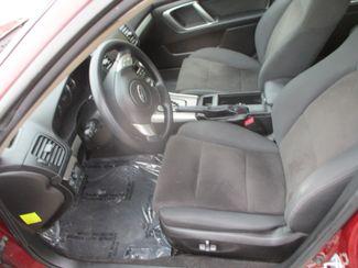 2009 Subaru Legacy Special Edition Farmington, MN 2