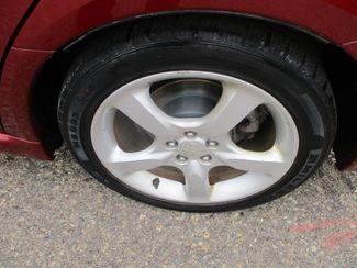 2009 Subaru Legacy Special Edition Farmington, MN 6