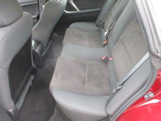 2009 Subaru Legacy Special Edition Farmington, MN 3