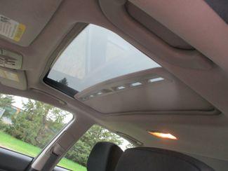 2009 Subaru Legacy Special Edition Farmington, MN 4