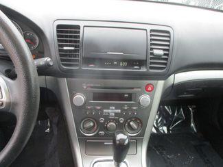 2009 Subaru Legacy Special Edition Farmington, MN 5