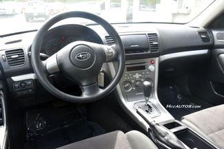 2009 Subaru Legacy Special Edition Waterbury, Connecticut 11