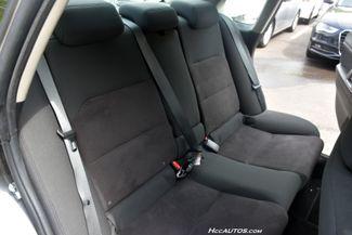 2009 Subaru Legacy Special Edition Waterbury, Connecticut 14