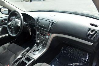 2009 Subaru Legacy Special Edition Waterbury, Connecticut 15