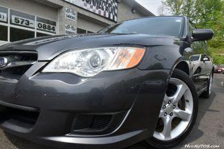 2009 Subaru Legacy Special Edition Waterbury, Connecticut 2
