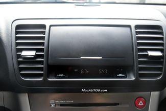 2009 Subaru Legacy Special Edition Waterbury, Connecticut 26