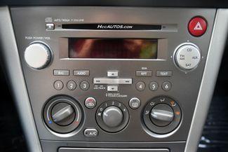 2009 Subaru Legacy Special Edition Waterbury, Connecticut 27