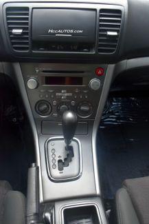 2009 Subaru Legacy Special Edition Waterbury, Connecticut 29