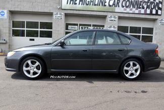 2009 Subaru Legacy Special Edition Waterbury, Connecticut 3
