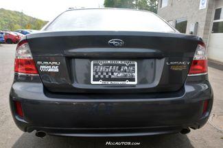 2009 Subaru Legacy Special Edition Waterbury, Connecticut 5