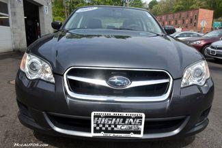 2009 Subaru Legacy Special Edition Waterbury, Connecticut 9