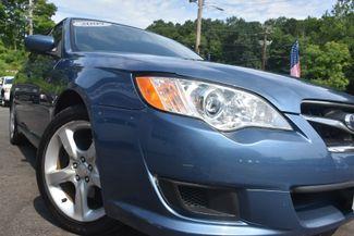 2009 Subaru Legacy Special Edition Waterbury, Connecticut 10