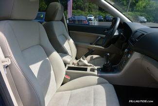 2009 Subaru Legacy Special Edition Waterbury, Connecticut 17