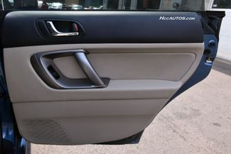 2009 Subaru Legacy Special Edition Waterbury, Connecticut 20