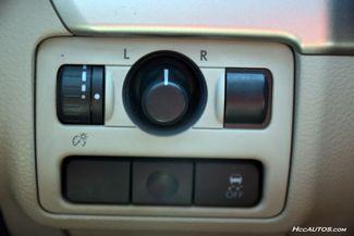 2009 Subaru Legacy Special Edition Waterbury, Connecticut 23