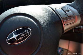 2009 Subaru Legacy Special Edition Waterbury, Connecticut 24
