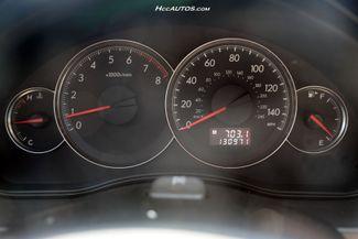 2009 Subaru Legacy Special Edition Waterbury, Connecticut 25