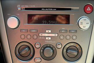 2009 Subaru Legacy Special Edition Waterbury, Connecticut 28