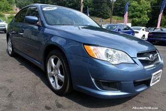 2009 Subaru Legacy Special Edition Waterbury, Connecticut 7