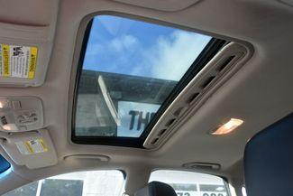 2009 Subaru Legacy Ltd Waterbury, Connecticut 1