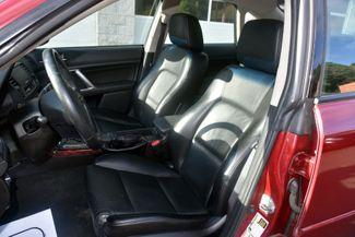 2009 Subaru Legacy Ltd Waterbury, Connecticut 10