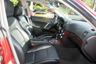 2009 Subaru Legacy Ltd Waterbury, Connecticut 13