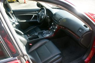 2009 Subaru Legacy Ltd Waterbury, Connecticut 15
