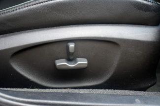 2009 Subaru Legacy Ltd Waterbury, Connecticut 16
